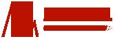 logo-MMRT-57x57-rouge-large